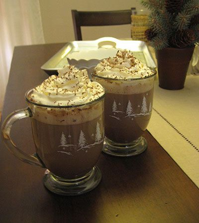... Gift Ideas, Drinks Foods, Christmas Decorating Ideas, Hershey Kisses