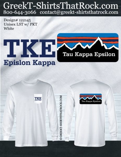 Customize this design for any special event. Just email your instructions to prographics . sportswear @ gmail . com greek tshirts|greek t-shirts|greek week|spring formal|parents weekend|springformal|formal|graduation|seniors|sorority|fraternity|sorority shirts|fraternity shirts|recruitment|rush|greek tshirts that rock|gttr