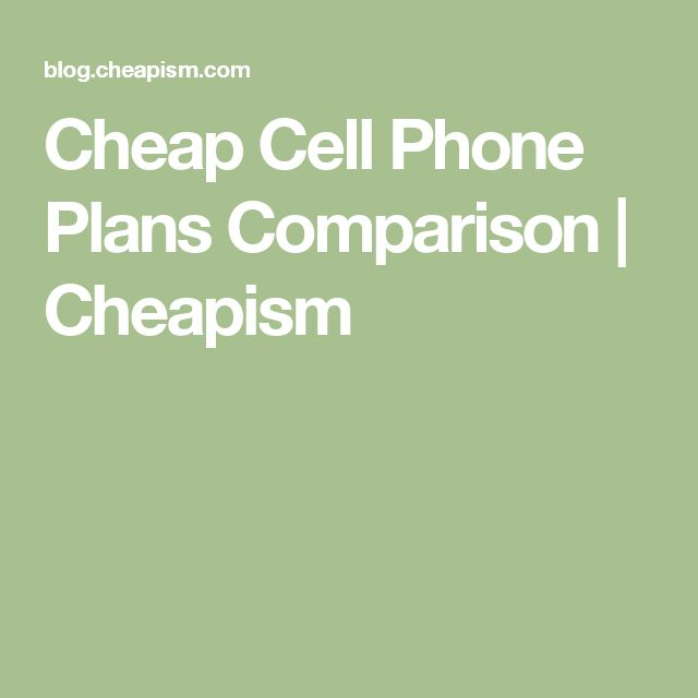 Best 25+ Cheap cell phone service ideas on Pinterest Cell phone - sprint customer care
