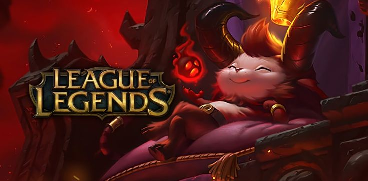 Teemos Adventure  Riot Games preparing to launch mysterious new game in China http://mmoculture.com/2017/12/teemos-adventure-riot-games-preparing-to-launch-mysterious-new-game-in-china/ #games #LeagueOfLegends #esports #lol #riot #Worlds #gaming