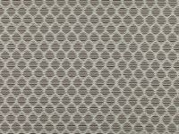 Chennai Magnesium - Orvieto : Designer Fabrics & Wallcoverings, Upholstery Fabrics