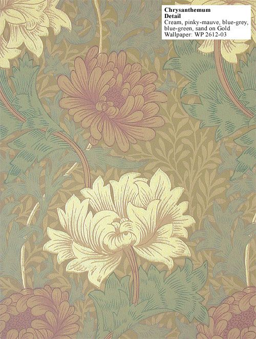 28 best Wallpaper and design images on Pinterest | Carpets, Textile ...