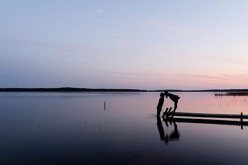 Lakeland_Finland