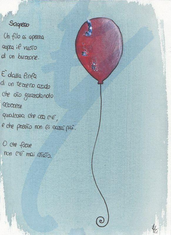 Baloon by yrieden92 on DeviantArt