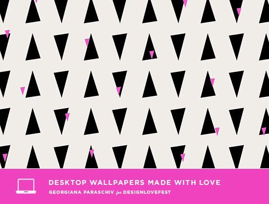 ... tech 104 fest wallpapers forward flower ladies dress your tech