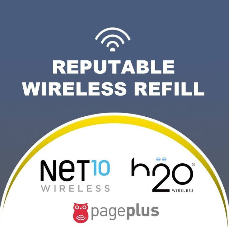 DealStop Offers the most reputable wireless refill discounts for Net10 and H2O Wireless plans. For past 20 years we have helped our customer finding the best shopping deal and bargain online. We are now refocusing our effort to find and share the best wireless prepaid deals for our loyal fans. DealStop will be the only Stop you need to get the best deals for your Net10 and H2O prepaid wireless plans.