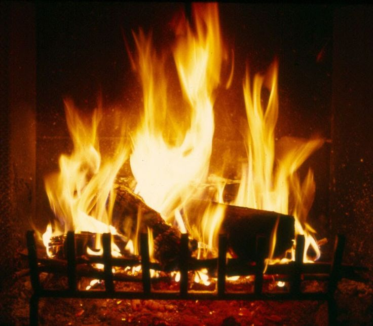 open fire images - Google Search