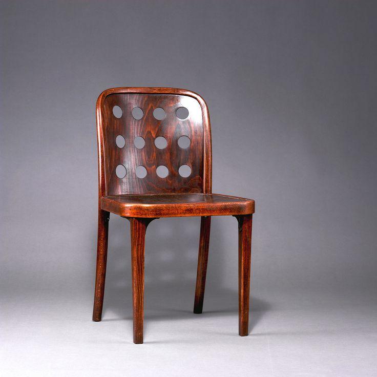 los 062118 stuhl 1929 hoffmann josef thonet wien auktion 062 text deutsche version. Black Bedroom Furniture Sets. Home Design Ideas