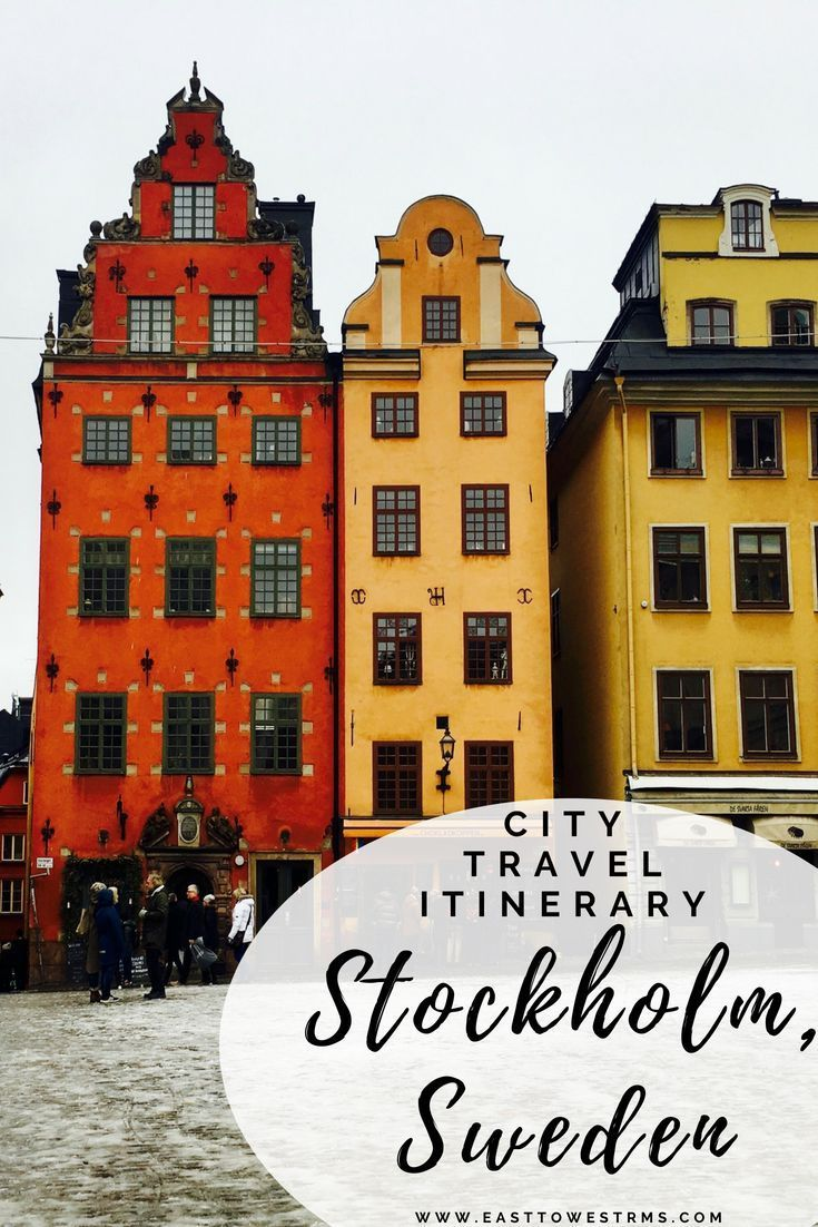 Detailed Stockholm Travel Guide Learn Everything You Need To Know About Stockholm Sweden Travel Stockholm Travel Stockholm Travel Sweden Travel Europe Travel