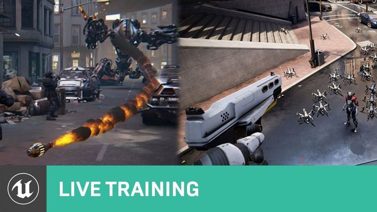 #VR #VRGames #Drone #Gaming Getting Started in VR | Live Training | Unreal Engine virtual reality, virtual reality games, virtual reality glasses, virtual reality headset, virtual reality toronto, virtual reality video, vr education, vr education apps, vr educational videos, vr games for android, vr games free, vr games ios, vr games online, vr games ps4, vr games steam, vr games toronto, vr learning apps, vr learning games, vr movies, vr movies app, vr movies download, vr m
