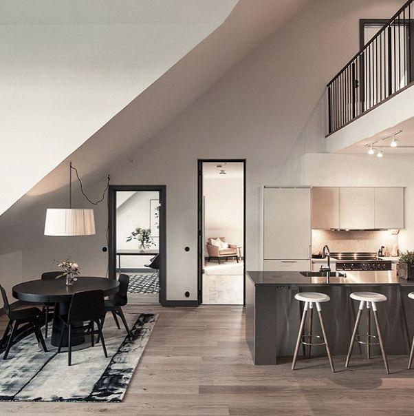 Design | ombiaiinterijeri boconcept london DO10 dining chair