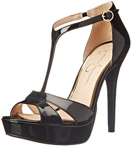 Jessica Simpson Women's Beryl Dress Pump, Black, 5.5 M US Jessica Simpson http://www.amazon.com/dp/B00XLJO75Q/ref=cm_sw_r_pi_dp_R8ccwb0PP5VCG