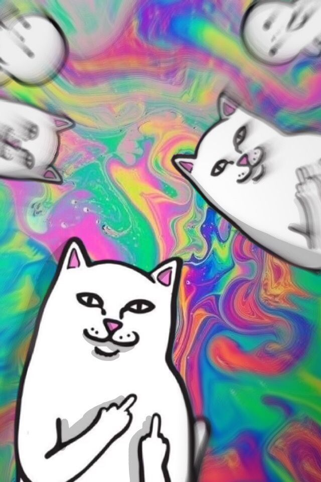 Ripndip Wallpaper Hd (42 images) in 2019 Iphone
