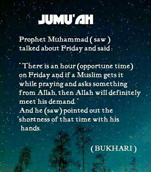 25+ best ideas about Jumma mubarak images on Pinterest ...