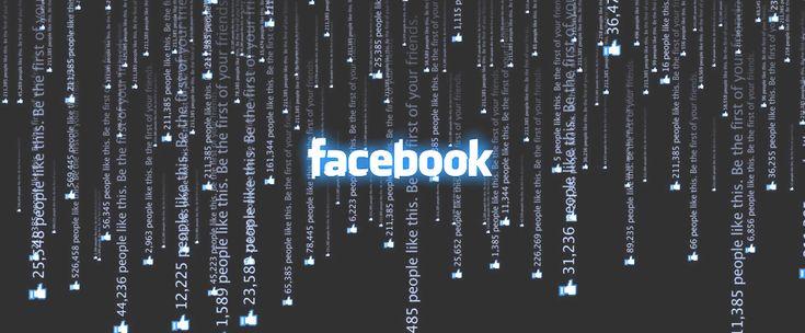 http://www.estrategiadigital.pt/como-ganhar-curtidas-no-facebook/ - Qualquer empreendedor que pretenda usar o Facebook para alavancar o seu negócio, pode facilmente começar a aprender as melhores técnicas e táticas através dos ensinamentos de Luciano Larrossa no curso Facebook para Negócios.