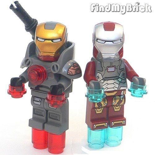 1000+ images about Lego ironman on Pinterest | Iron man, Iron man suit ...