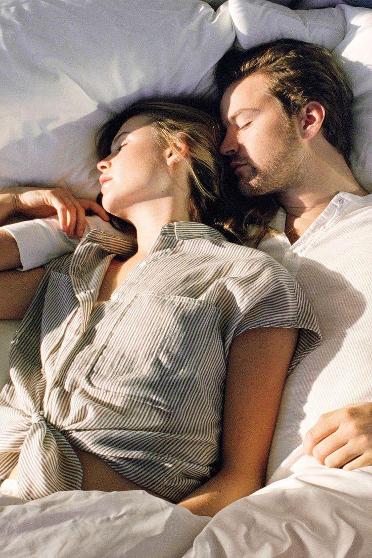 Фото любимому утро любви