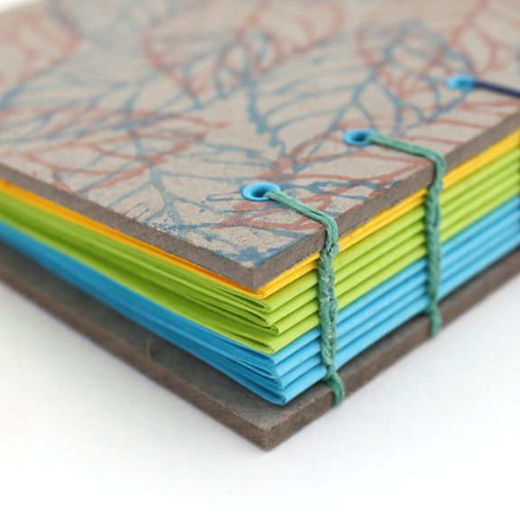 51 Best DIY Corner Bookmark Page Markers Images On