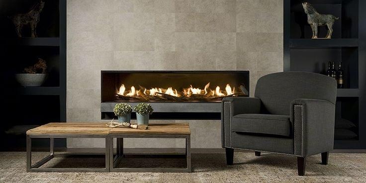Afbeeldingsresultaat voor fauteuil paars velours fluweel