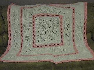 pretty afghan: Crochet Blankets, Yarncrazi Crochet, Baby Afghans, Afghans Patterns, Chris Simon, Cableheart Baby, Baby Blankets, Cable Heart, Crochet Patterns