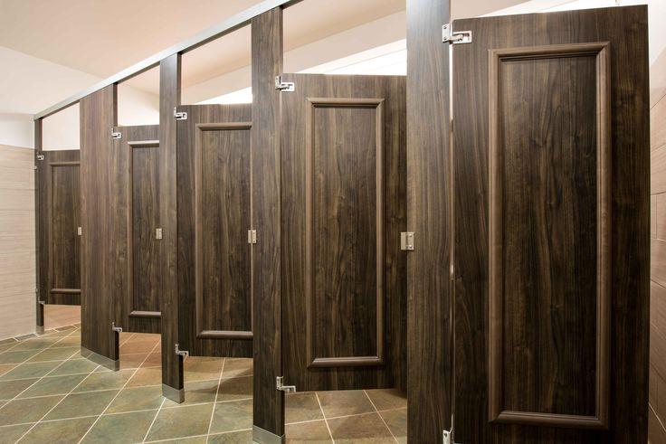 15 Best Door Lite Toilet Partitions Images On Pinterest Bathroom Doors Bathrooms And Toilet