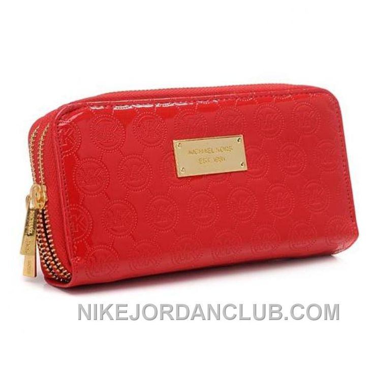 http://www.nikejordanclub.com/michael-kors-jet-set-monogram-mirror-metallic-large-red-wallets-free-shipping-j658k.html MICHAEL KORS JET SET MONOGRAM MIRROR METALLIC LARGE RED WALLETS FREE SHIPPING J658K Only $34.00 , Free Shipping!
