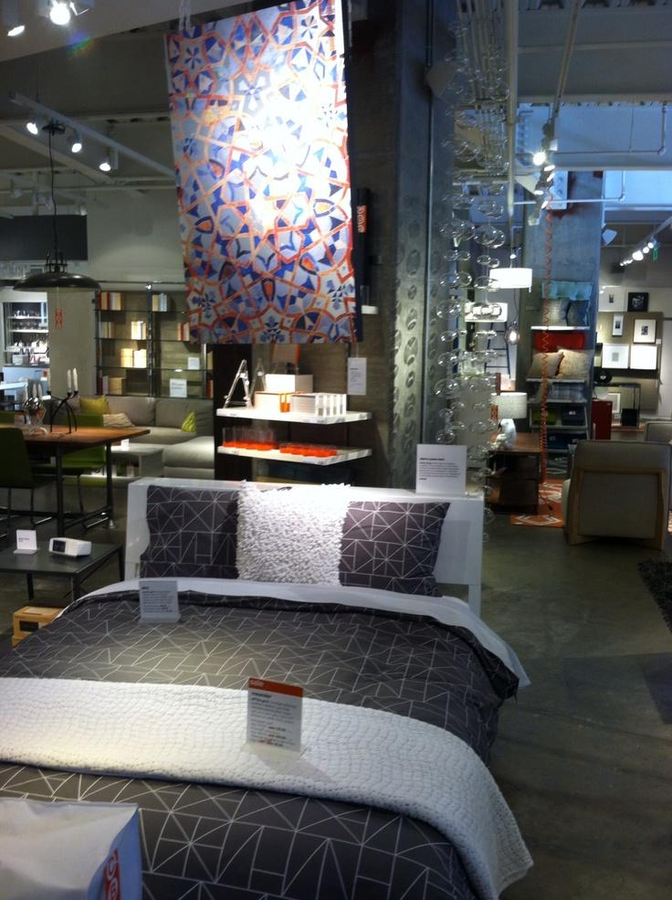 Priscilla design regalwand dekoartikel design for Design dekoartikel