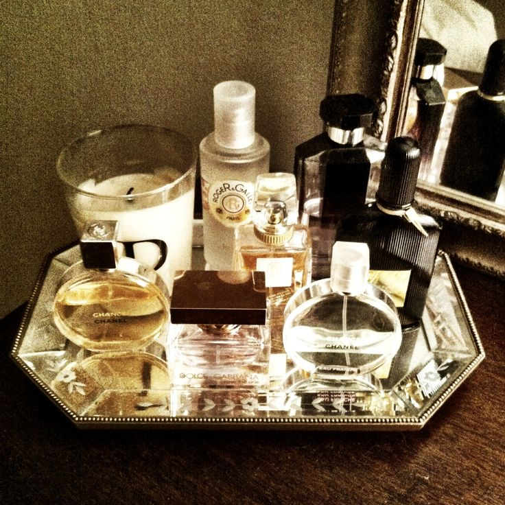 25 Best Ideas About Perfume Tray On Pinterest Perfume