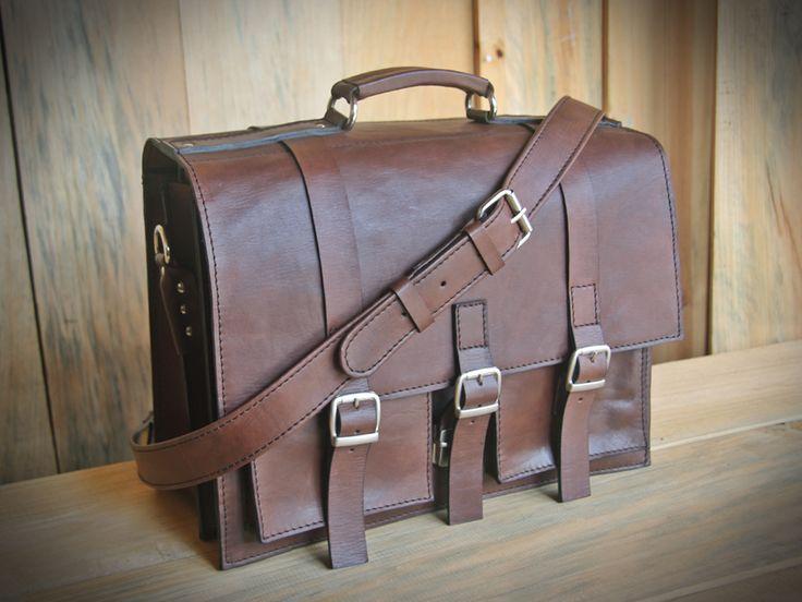 Briefcase 818.2 XL