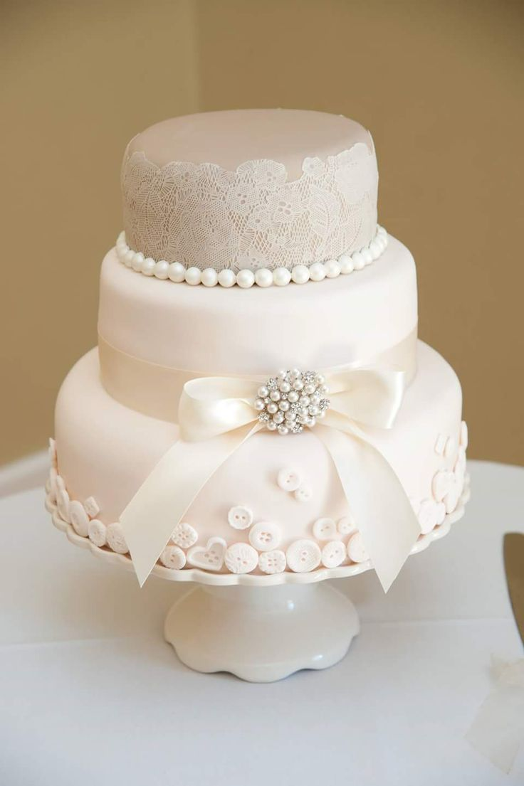 35 best Wendy\'s Wedding Cakes images on Pinterest