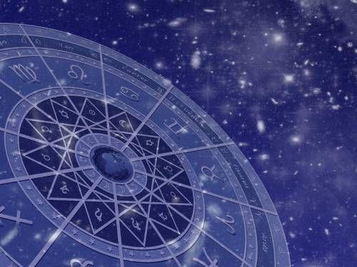 Прогнозы на 2016 год - Современный Мир - ИСТОРИЯ и СОВРЕМЕННОСТЬ - Каталог статей - ЛИНИИ ЖИЗНИ