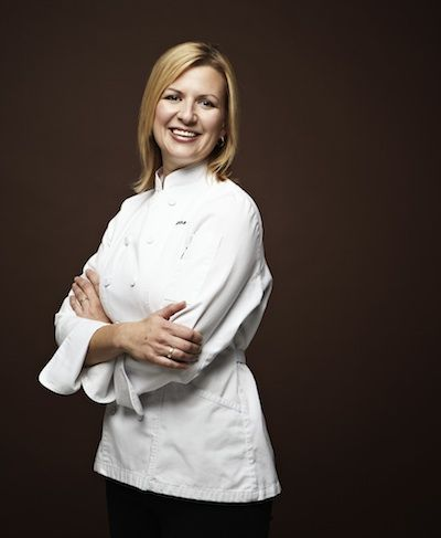 5 baking disaster fixes and great tips with celebrity chef Anna Olson | The Test Kitchen Blog