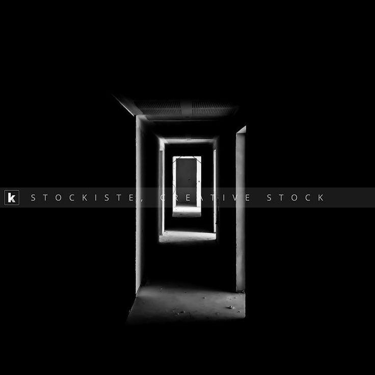 Old black and white hallway. By Ricardo Lopes.   Stockiste.com  Creative stock + Exclusivity on the GO!   Download Link: https://www.stockiste.com/display/shadows/12701  #Stockiste, #StockisteCreativeStock, #Stockphoto, #Stockimage, #Photography, #Photographer, #RicardoLopes, #ContentMarketing, #Marketing, #Storytelling, #Creative, #Communication, #Old, #Hallway, #Portal,  Shadows © Ricardo Lopes