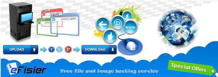 eFisier Romania - Simple file and image hosting service www.efisier.eu #efisier #hosting #simple #file #image #service #free