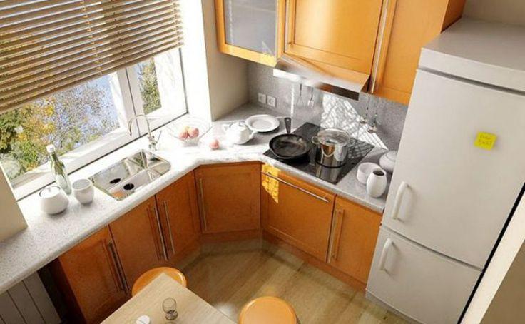 кухни с мойкой у окна и барной стойкой фото: 15 тыс изображений найдено в Яндекс.Картинках