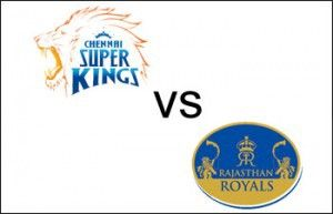 Rajasthan Royals, meanwhile, are in talks with a number one company - that already has interests within the league as of currently and are eyeing a come back to the tournament from the 2018 edition forager underneath new co-owners. Chennai Super Kings and Rajasthan Royals