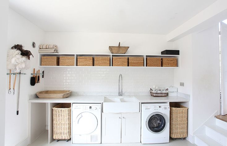 british-laundry-room-remodelista