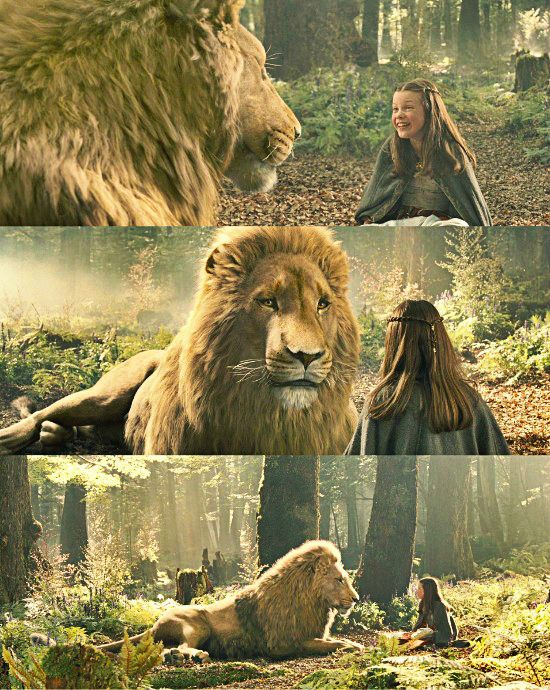 pictures of narnia porn