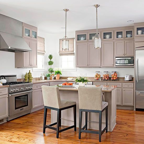 17 Best Images About Kitchen Reno On Pinterest Island Lighting Cabinets And Oak Kitchen Cabinets