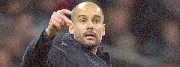 Sorteo de Champions: Real Madrid, Atlético, Bayern y PSG, los cocos a evitar