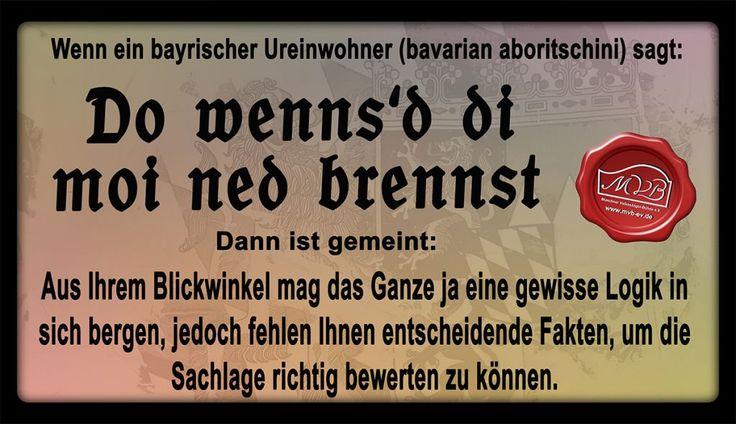Mia Bayern bringan's hoid auf'n Punkt ! ;) ;) - http://www.mvb-ev.de/allgemein/mia-bayern-bringans-hoid-aufn-punkt/