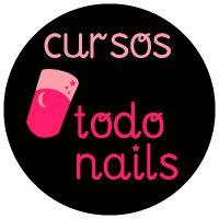 Cursos de estética de uñas en Málaga. Conócenos!!