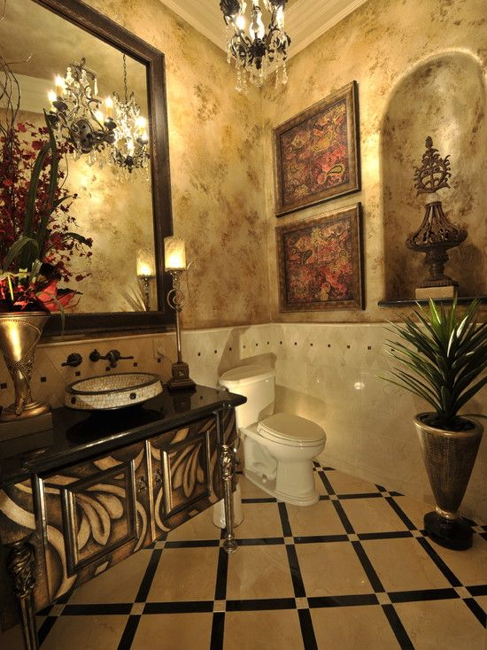 bathroom lighting fixtures ideas powder room modern with bathroom light fixtures ideas