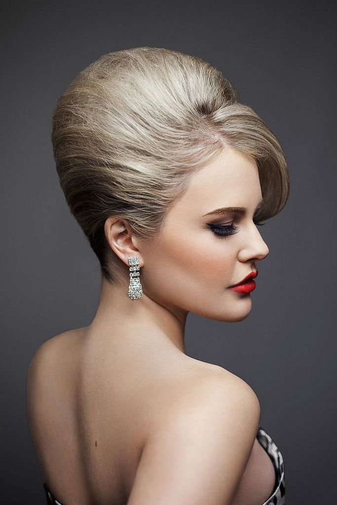 Bouffant Hairstyles Hairstyle Names Mohawk Hairstyles Style Hairstyle Hairstyle Short Latest Hairstyles 5 Minute Hairstyles Celebrity Hairstyles Short Length Hairstyles Forward A hairstyle that suits me women haircuts bob long,women haircuts fringe long hairstyles hairstyles,amy robach haircut beach braid hairstyles.