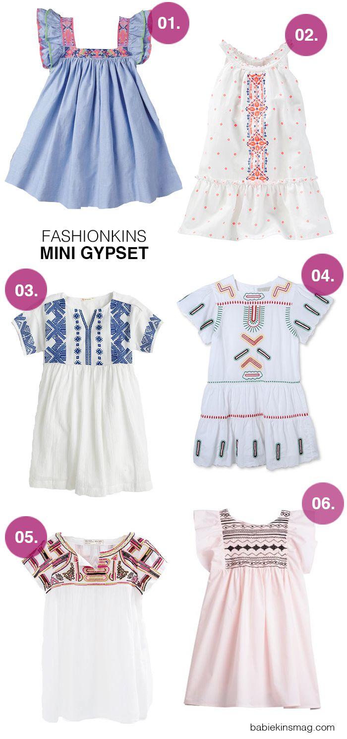 Best 25+ Kid dresses ideas on Pinterest | Dresses for kids ...