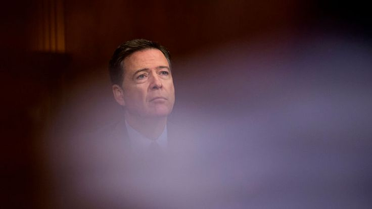 """Following Comey – s Firing, Lawmakers Call for Independent Russia Investigation Updated #nixonian, #james #comey, #fbi, #fired, #congress, #independent #investigation, #gizmodo http://honolulu.remmont.com/following-comey-s-firing-lawmakers-call-for-independent-russia-investigation-updated-nixonian-james-comey-fbi-fired-congress-independent-investigation-gizmodo/  # Following Comey s Firing, Lawmakers Call for Independent Russia Investigation [Updated] """"I simply said to him, 'Mr. President…"""