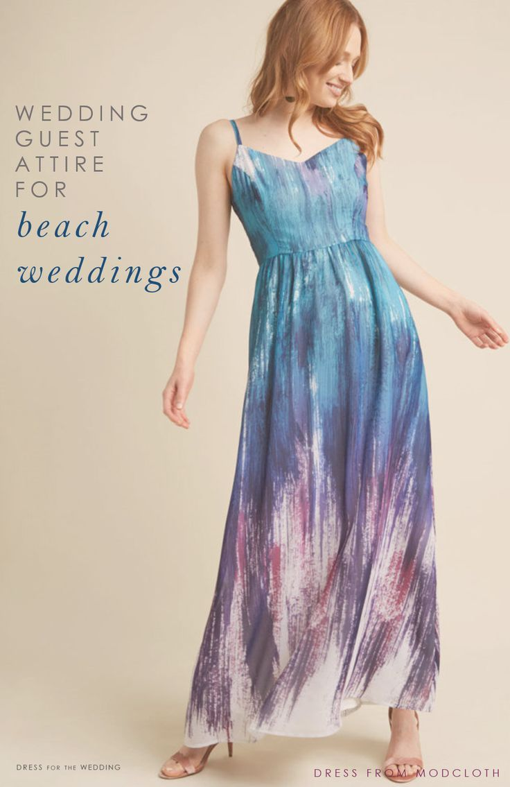 2620 best Wedding Guest Dresses images on Pinterest