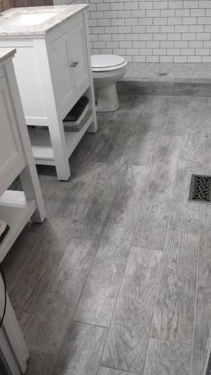 Best 25+ Gray Floor Ideas On Pinterest | Grey Wood Floors, Grey Wood And Gray  Wood Flooring Part 52