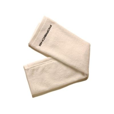 Promotional Hand Towels Min 25 - Clothing - Towels & Bathrobes - WS-TW021 - Best Value Promotional items including Promotional Merchandise, Printed T shirts, Promotional Mugs, Promotional Clothing and Corporate Gifts from PROMOSXCHAGE - Melbourne, Sydney, Brisbane - Call 1800 PROMOS (776 667)