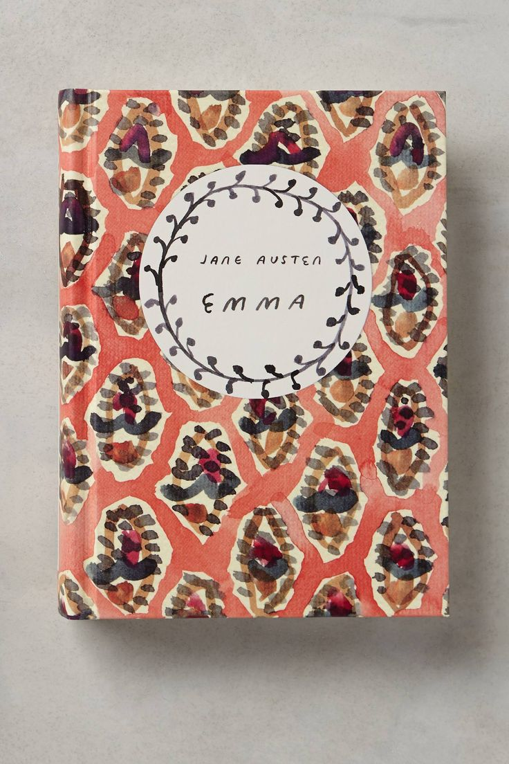 """""""Emma"""" by Jane Austen. Another classic by Jane Austen. Shows the growth of a brilliant character. Emma never thought of herself to settle down and marry, busying herself trying to match her dearest friend. Coming to find out the foolishness her match making entails. Never understanding true love only rank and hierarchy. Many tails and events teaching Emma the value of people not just social status."""